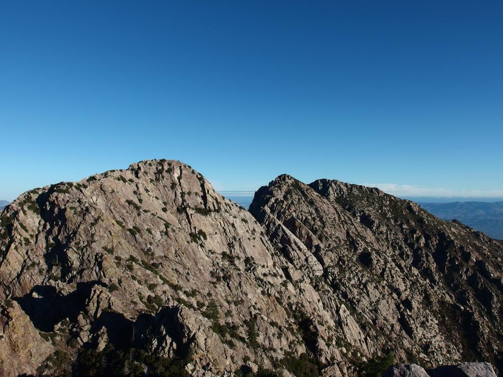 Blog   Return to Amethyst Peak