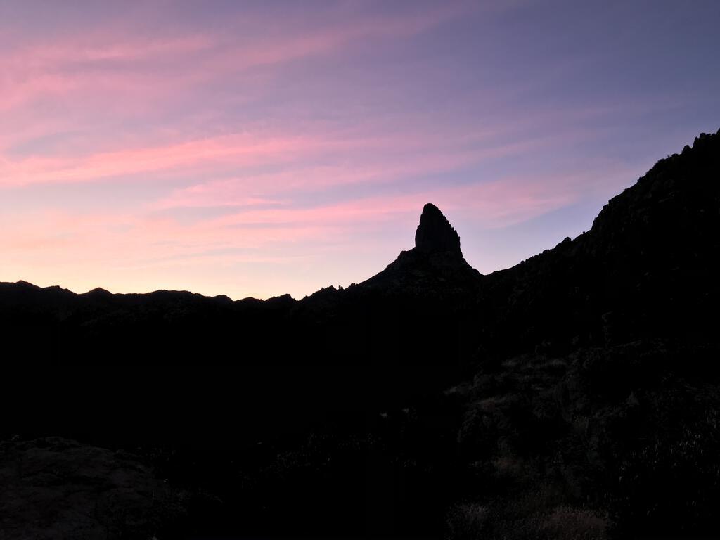 Blog | Bluff Spring Mountain Loop