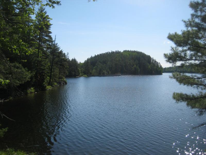 Weekend On Mulligan Part A Deer Lake Jacob Emerick S Blog
