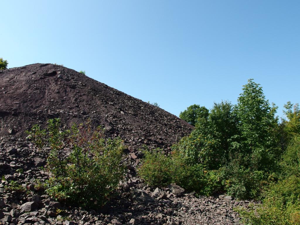 Blog | Exploring North Kearsarge